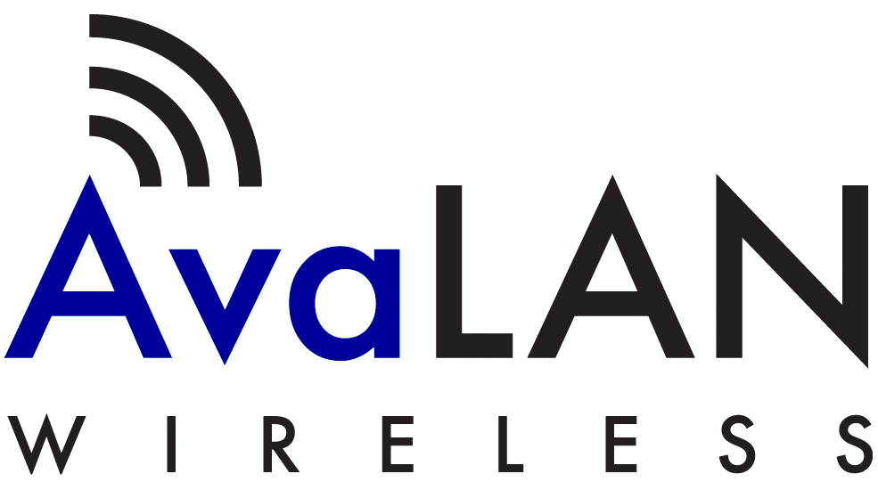 AvaLAN Wireless Ethernet System Products